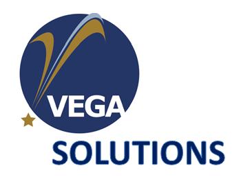 Vega Solutions, Inc.